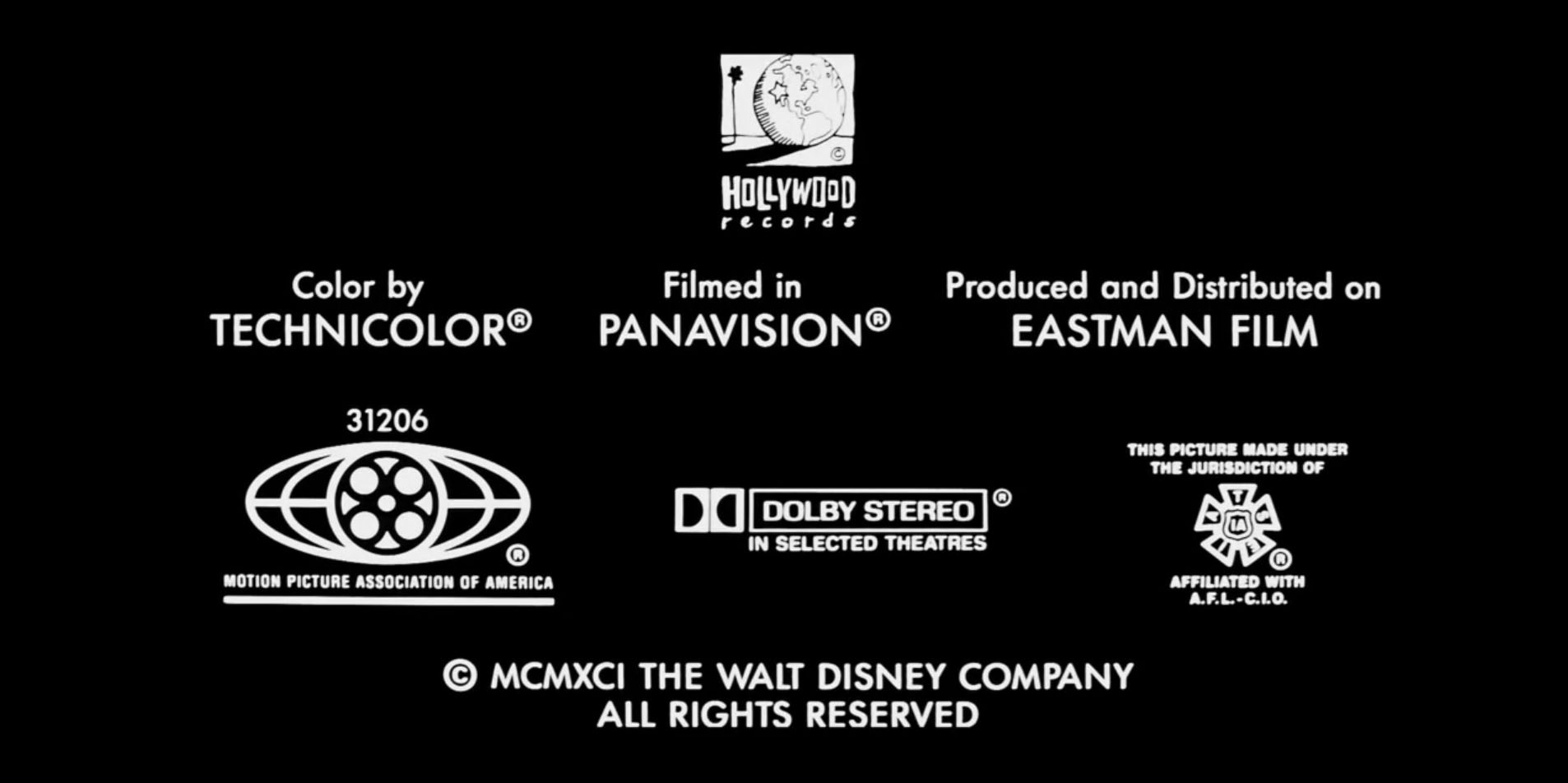 dolby stereo in selected theatres logo 21062 loadtve